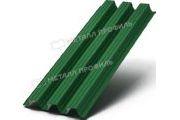 Профилированный лист H-114x750-A,B